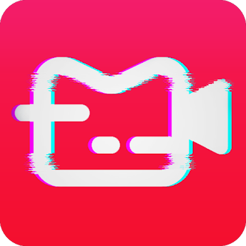 VMix - Video Effects Editor with Transitions