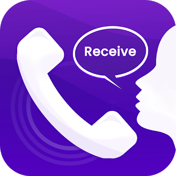 Voice Call Pickup - Pickup Call With Voice Command