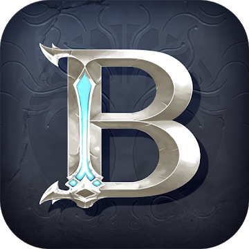 Blade Bound Legendary Hack and Slash Action RPG