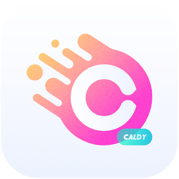 Clady Icon Pack