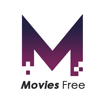 HD Movies Free 2020 - Free HD Movies Online