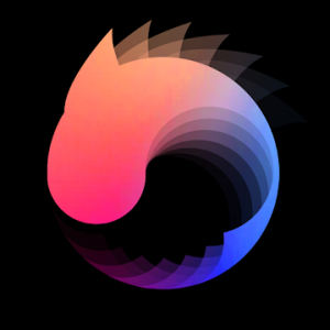 Movepic - photo motion & loop photo alight maker