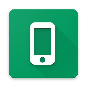 My Device Info - Hardware & Software