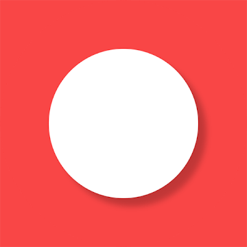 Screen Recorder - Record your screen