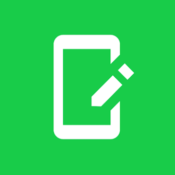 Note-ify Note Taking, Task Manager, To-Do List