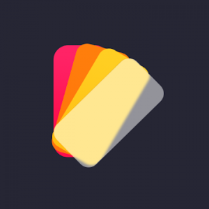Layers Icon Pack