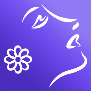 Perfect365 One-Tap Makeover