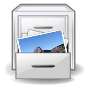 Picture Manager Rename and Organize with EXIF