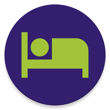 SnoreApp Pro snoring & snore analysis & detection