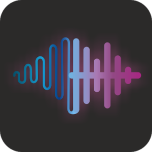 Voice Changer & Voice Editor - 20+ Effects