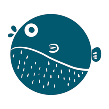 Puffer Privacy protection for Android