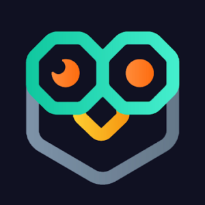 Owline Icon pack
