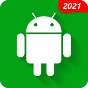 Update Software Check 2021