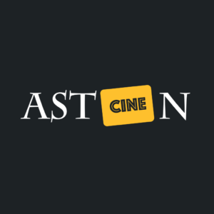 AstonCine - HD Movies and TV Shows